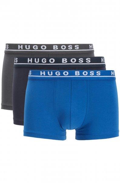 BOSS Boxershorts 10462104