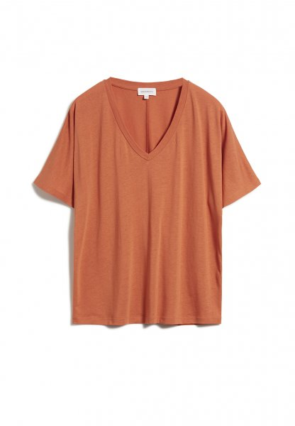 ARMEDANGELS T-Shirt 10565789