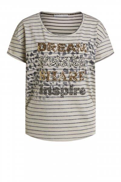 OUI MOMENTS Shirt 10574369