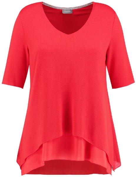 SAMOON Shirt 10567144
