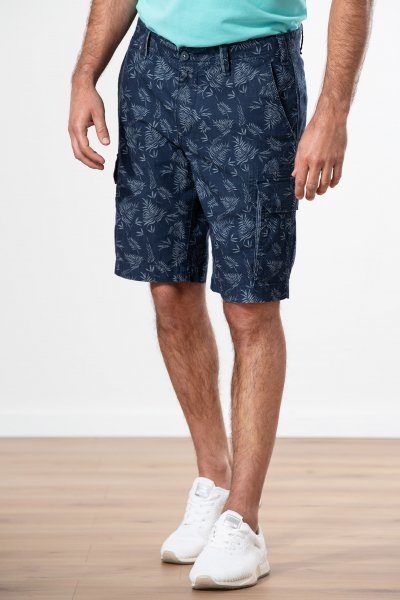 REDPOINT Shorts 10560395