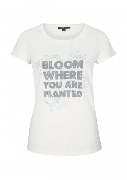 COMMA T-Shirt 10556259