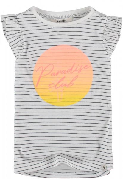 GARCIA T-Shirt 10564464