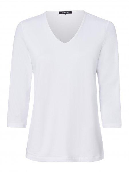 OLSEN Shirt 10546099