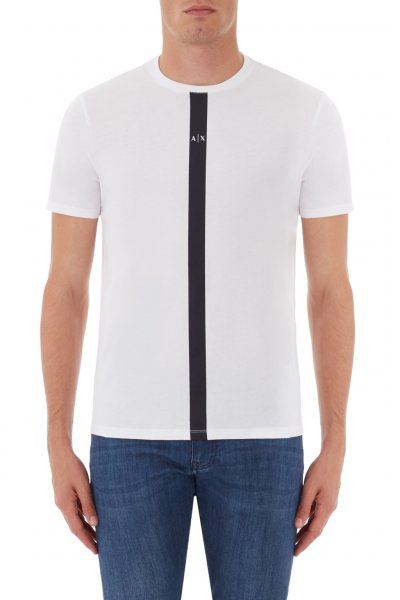 ARMANI EXCHANGE Shirt 10565518