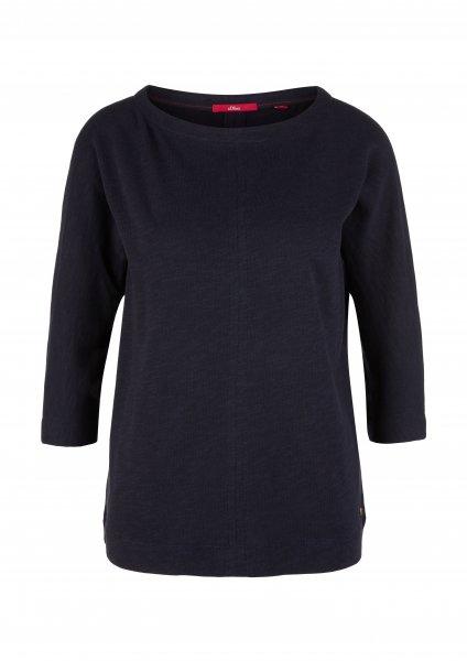 S.OLIVER Shirt 10587048
