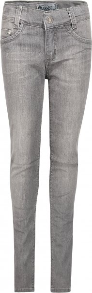 BLUE EFFECT Girls Jeans Fit Regular 10568395