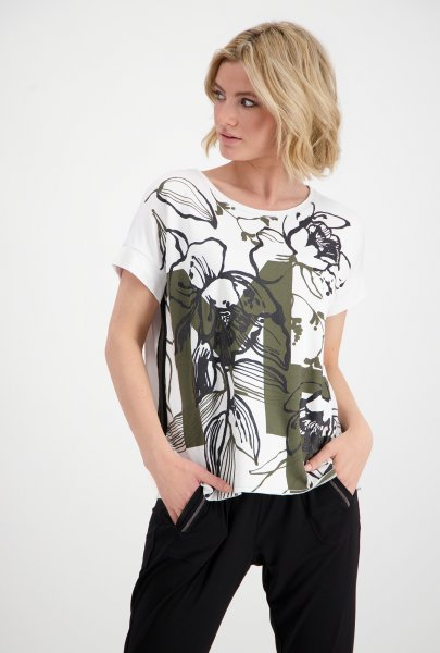 MONARI T-Shirt 10569281