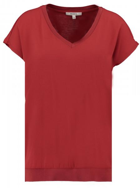 GARCIA T-Shirt 10575826