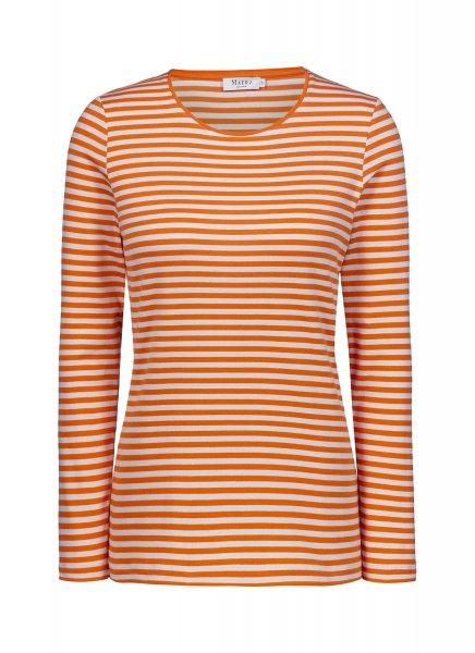 MAERZ MUENCHEN Shirt 10410327
