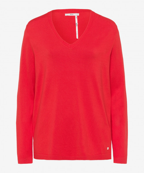 BRAX Pullover Style Lana 10550610