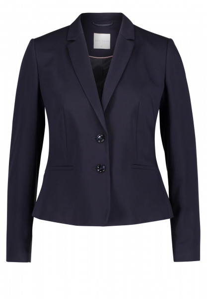 BETTY & CO Blazer