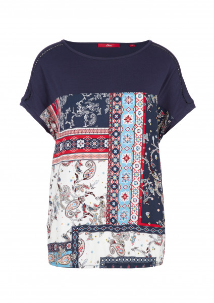 S.OLIVER Shirt 10566452
