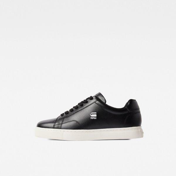 G-STAR Schuhe 10612193