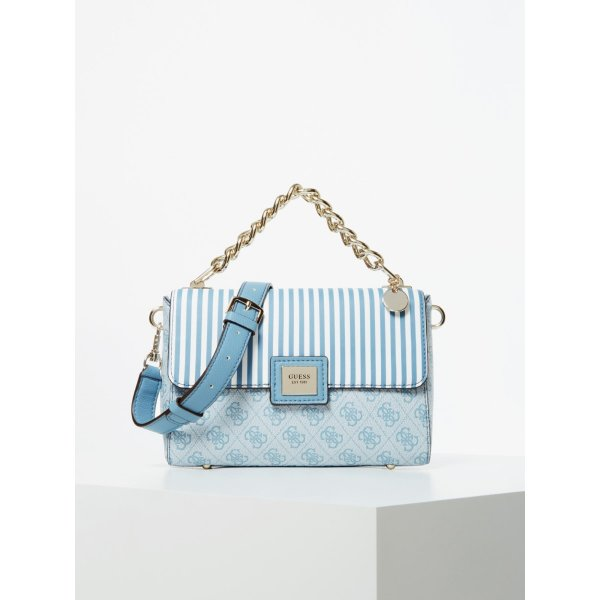 GUESS JEANS Tasche 10571008