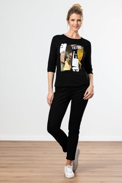 LAURÈL Shirt 10554305