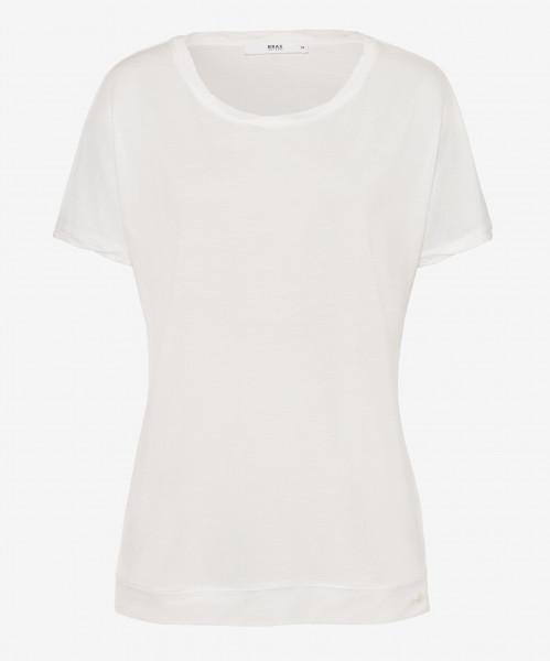 BRAX Shirt STYLE CAELEN 10550808