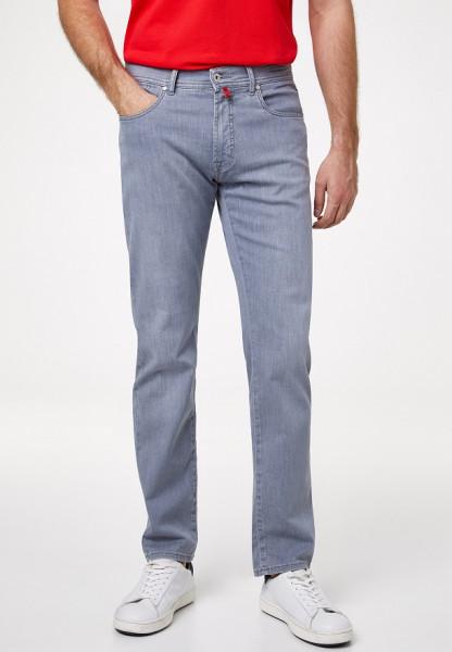 PIERRE CARDIN Jeans 10553893