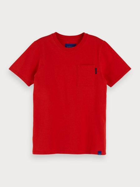 SCOTCH & SODA T-Shirt 10534761