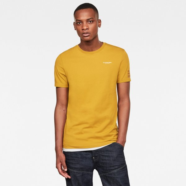 G-STAR Shirt 10612246