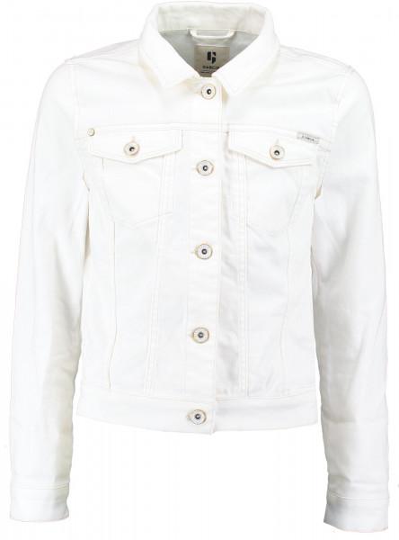 GARCIA Jeans-Jacke 10557909