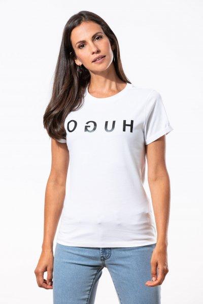 HUGO Shirt 10584163