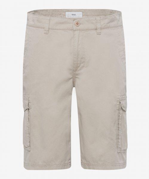 BRAX Shorts 10565350