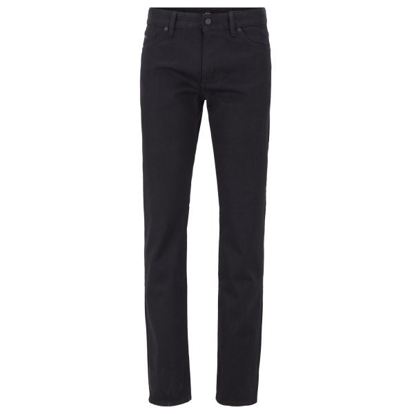 BOSS CASUAL Jeans 10475122