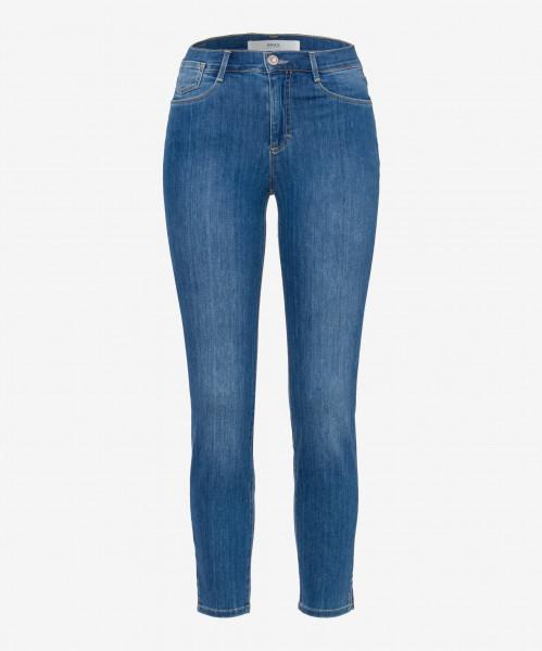 BRAX Jeans Style Shakira S 10548687
