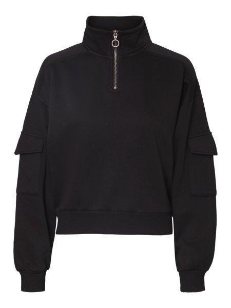 NOISY MAY Pullover 10584318