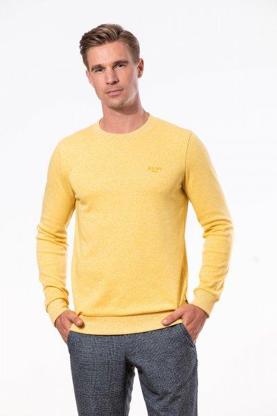 JOOP Shirt 10592152