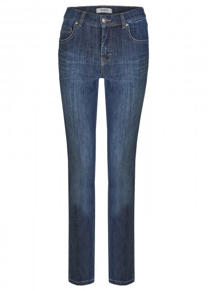ANGELS Jeans Modell Cici 10488514