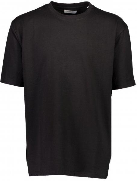 LINDBERGH Shirt 10574607