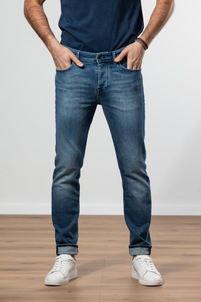 BOSS CASUAL Jeans 10475174