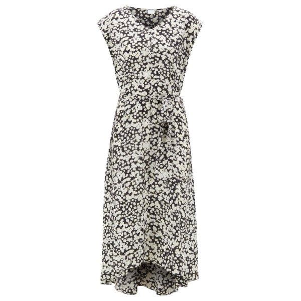 BOSS CASUAL Kleid 10545309