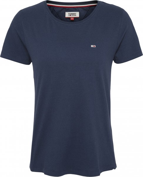 TOMMY JEANS Shirt 10538267