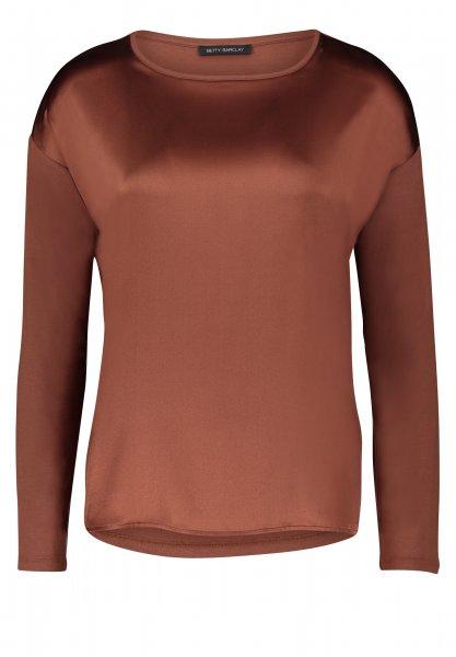 BETTY BARCLAY Shirt 10575706