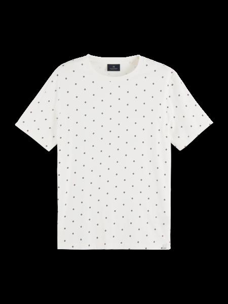SCOTCH & SODA Shirt 10565917