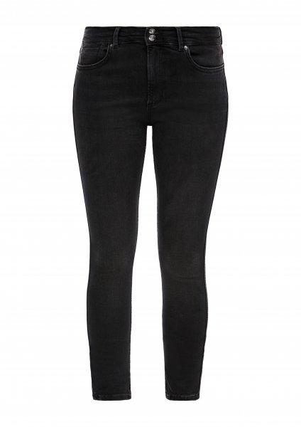 S.OLIVER Jeans 10611176