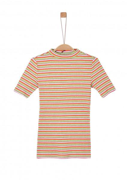 S.OLIVER T-Shirt 10567051