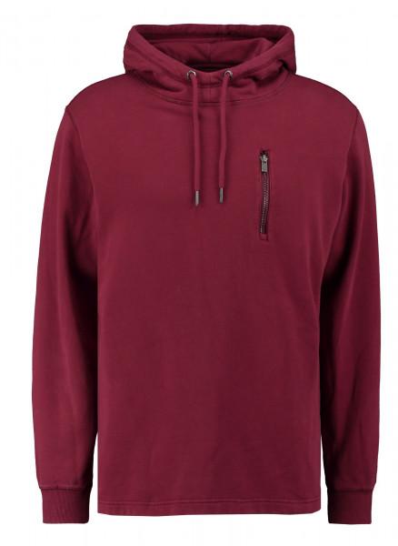 GARCIA Shirt 10576253