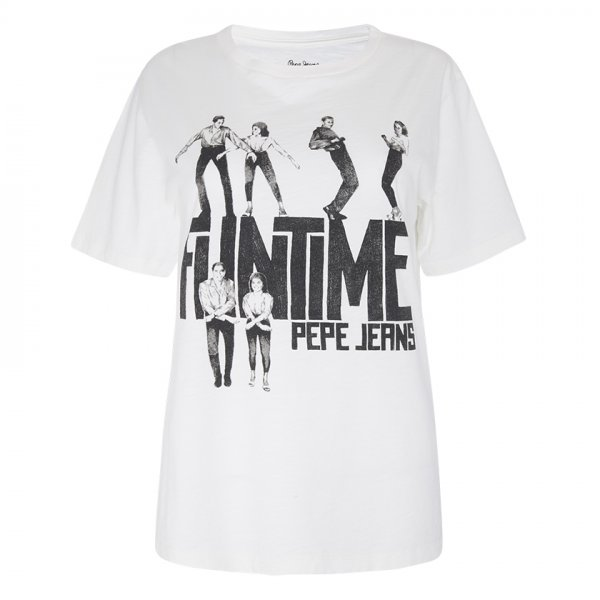 PEPE Shirt 10535000