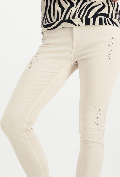 MONARI Jeans 10579441