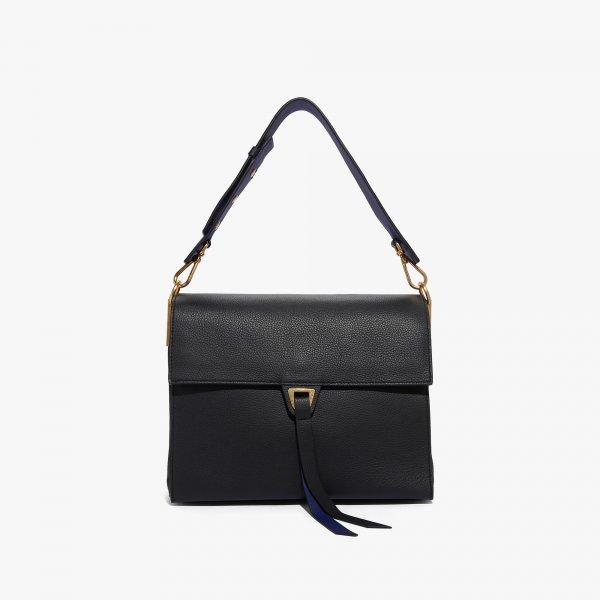 COCCINELLE Tasche 10566011