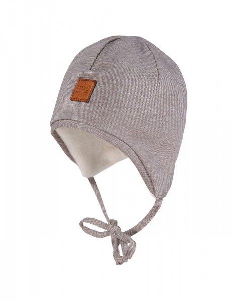 MAXIMO Kopfbedeckung 10610911