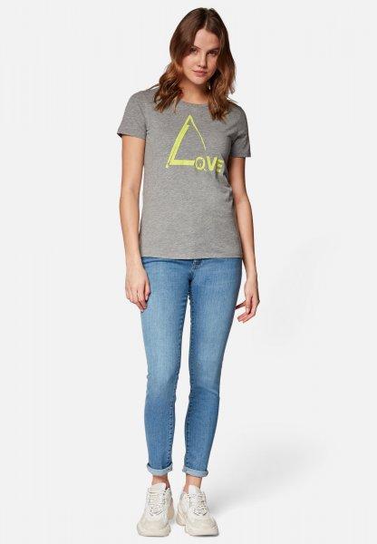 MAVI T-Shirt 10570375
