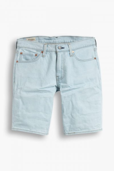 LEVI'S Denim Shorts 10547063