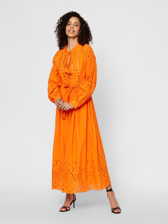YAS Kleid 10559459 | Kleider | Damen | Wöhrl Onlineshop