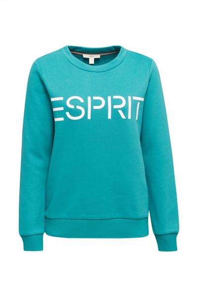 ESPRIT CASUAL Pullover 10554554