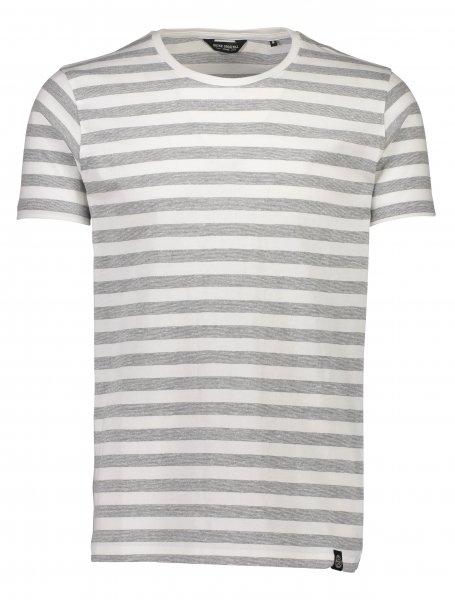 SHINE ORIGINAL T-Shirt 10530464